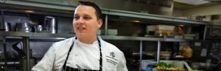 Chef Vlad 2.jpg