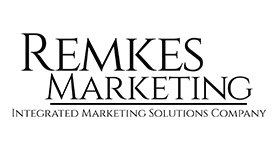 09_Remke Marketing