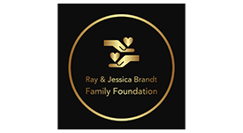 01_RJB Family Foundation